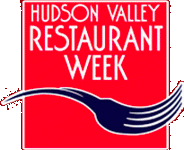 Wanderlust Revelation: Hudson Valley Restaurant Week (NY)