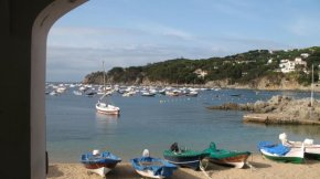 Travel Dudes: Braving Spain's Wild Coast – The Costa Brava
